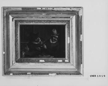 1969.1019 (RS117237)