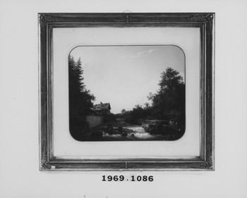 1969.1086 (RS117245)