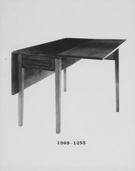 1969.1255 (RS117259)
