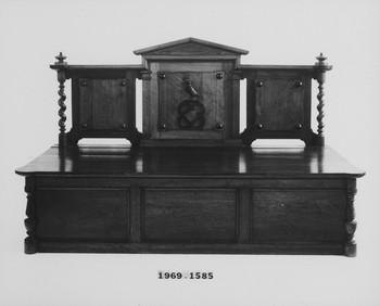 1969.1585 (RS117260)