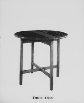 1969.1619 (RS117261)