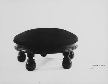 1969.1702 (RS117268)