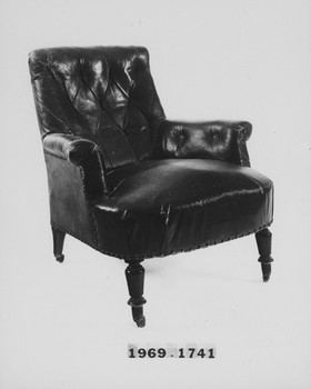 1969.1741.1 (RS117272)
