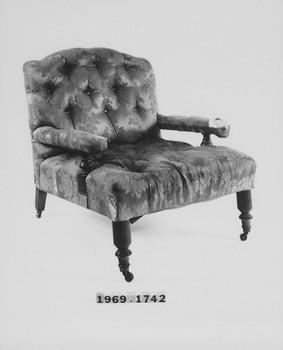 1969.1742 (RS117273)