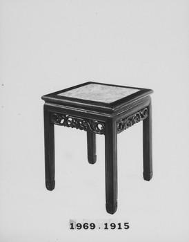 1969.1915 (RS117274)