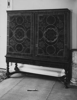 1969.1925 (RS117275)