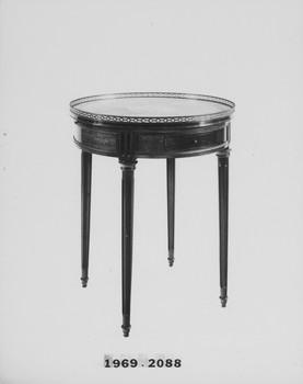 1969.2088.2 (RS117279)