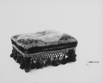 1969.2125 (RS117291)
