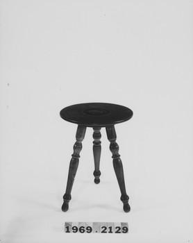 1969.2129 (RS117293)