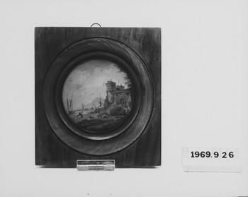 1969.926 (RS117309)