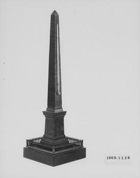 1969.1128 (RS117370)