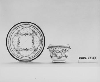 1969.1202 (RS117373)