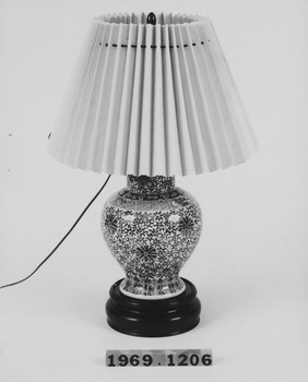 1969.1206 (RS117374)