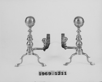1969.1211.1 (RS117375)