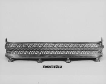 1969.1212 (RS117376)