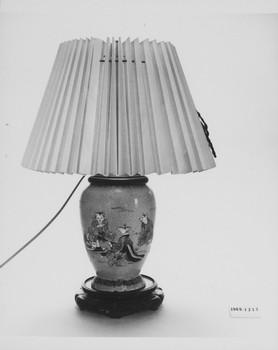 1969.1217 (RS117377)