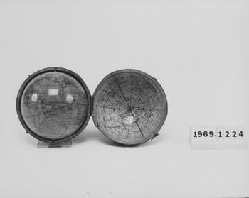 1969.1224 (RS117379)
