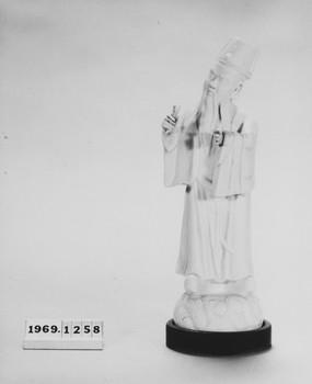 1969.1258 (RS117384)
