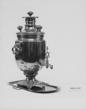 1969.1297 (RS117399)