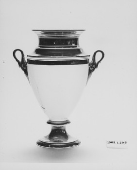 1969.1296.1 (RS117400)