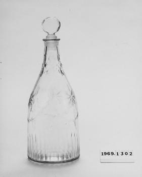 1969.1302 (RS117402)