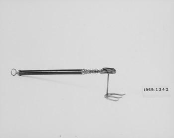 1969.1342.2 (RS117408)