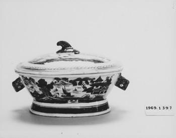1969.1397.1 (RS117409)