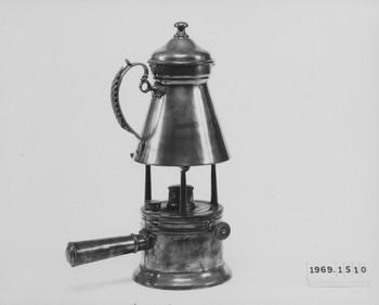 1969.1510 (RS117413)