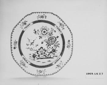 1969.1637.1 (RS117421)