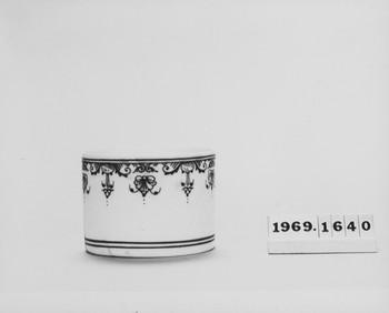 1969.1640 (RS117423)