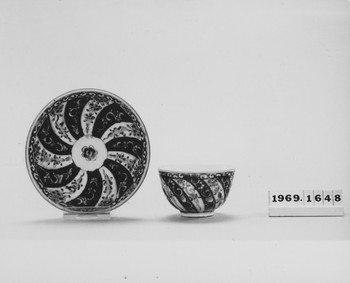 1969.1648 (RS117425)