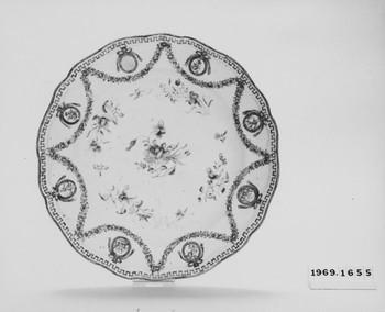 1969.1655 (RS117426)
