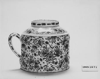 1969.1671 (RS117431)