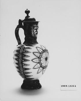 1969.1684 (RS117433)