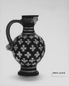 1969.1686 (RS117435)