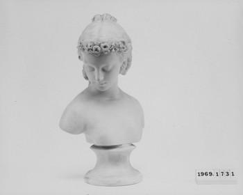 1969.1731 (RS117441)
