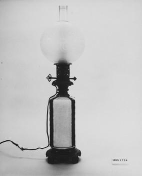 1969.1734.2 (RS117447)