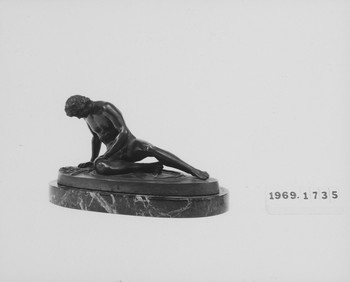 1969.1735 (RS117448)