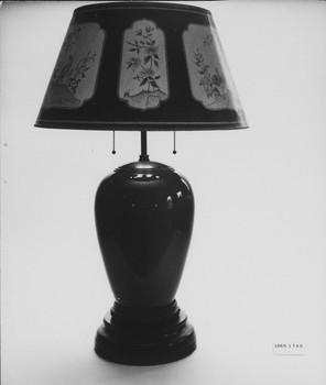 1969.1740 (RS117449)