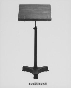 1969.1759 (RS117453)