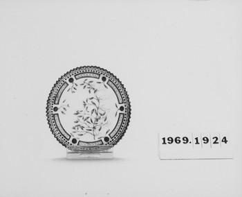 1969.1924 (RS117455)