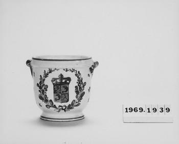 1969.1939.1 (RS117456)