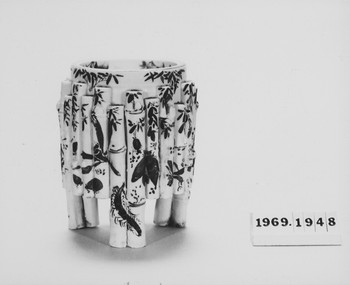 1969.1948 (RS117457)