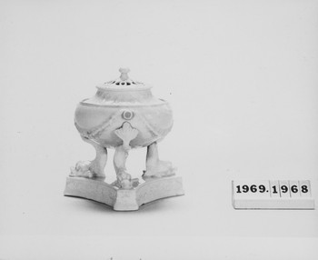 1969.1968 (RS117458)