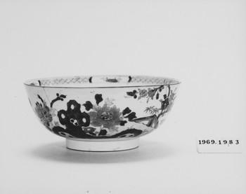 1969.1983 (RS117462)