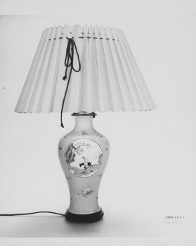 1969.2037.1 (RS117464)
