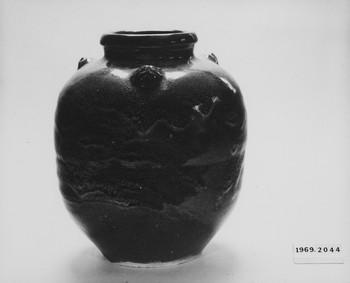 1969.2044 (RS117468)