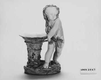 1969.2047 (RS117469)