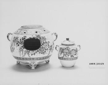 1969.2049 (RS117470)