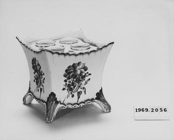 1969.2056.2 (RS117473)